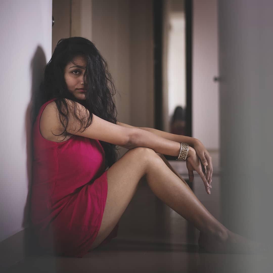 Shine Kapoor (@shinekapoor) Cover Image