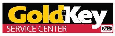 Gold Key Service Center (@goldkeyservice) Cover Image