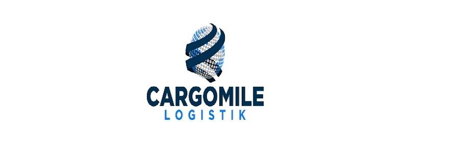 Cargomile Logistik GmbH (@cargomilelogistik) Cover Image