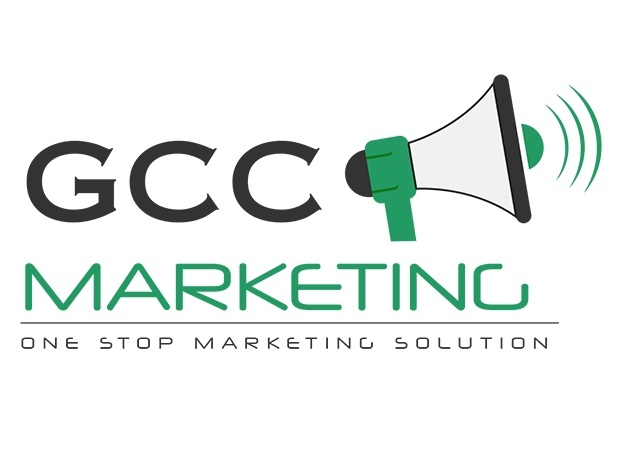 (@gccmarketing) Cover Image
