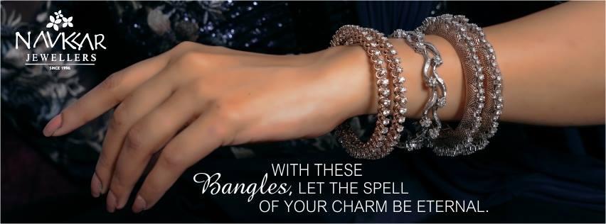 Navkkar Jewellers (@navkkarjewellers) Cover Image