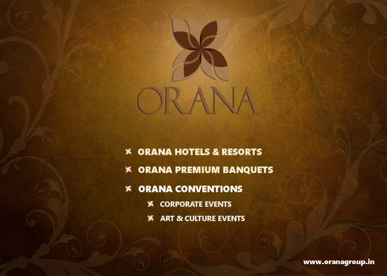 Orana Hotels and  (@austere_loves_bikes) Cover Image