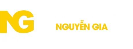Cua Cuon Nguyen Gia (@banggiacuacuon123) Cover Image