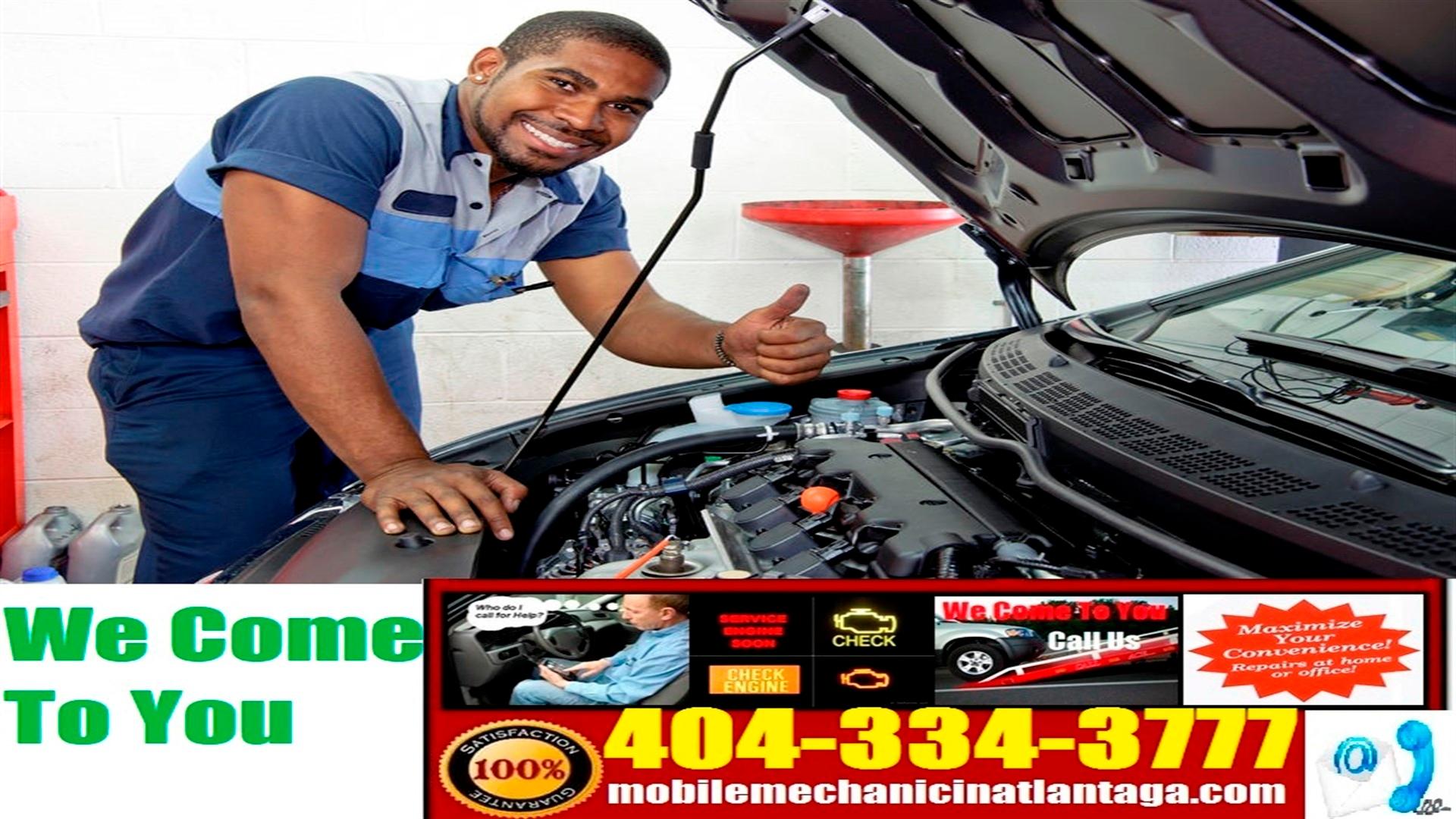 Shareef Mechanic (@shareefmechanic) Cover Image