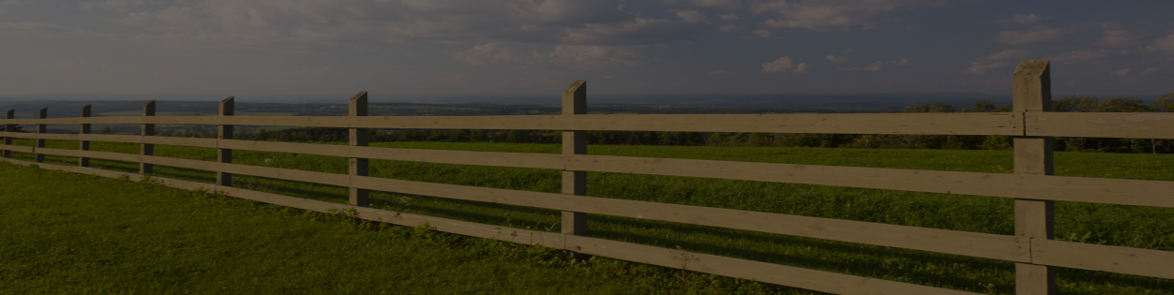 All Weather Fencing Essex  (@allweatherfencing) Cover Image