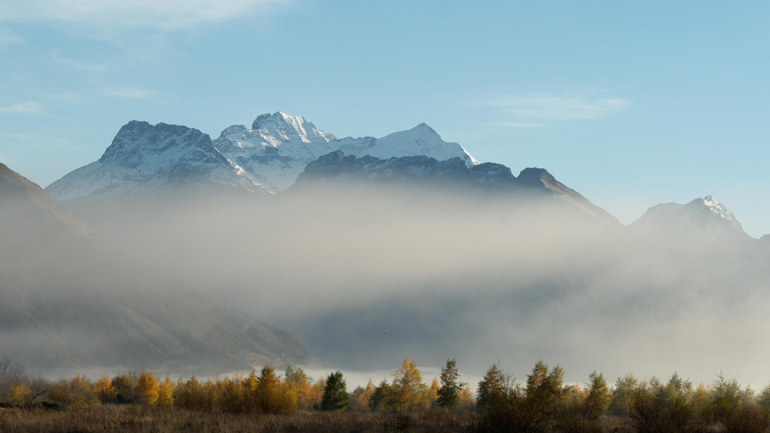 Queenstown Photography Tours (@qtphototours) Cover Image