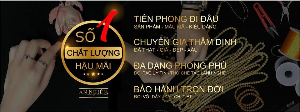 phongthuyannhien (@phongthuyannhien) Cover Image