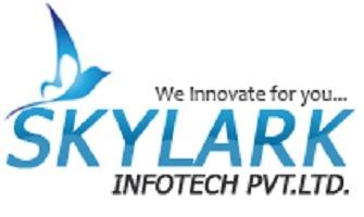 skylarkinfotech (@skylarkinfotech) Cover Image