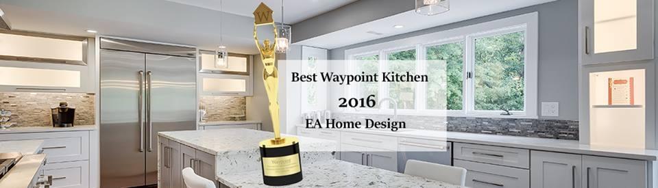 EA Home Design (@eahomedesignva) Cover Image