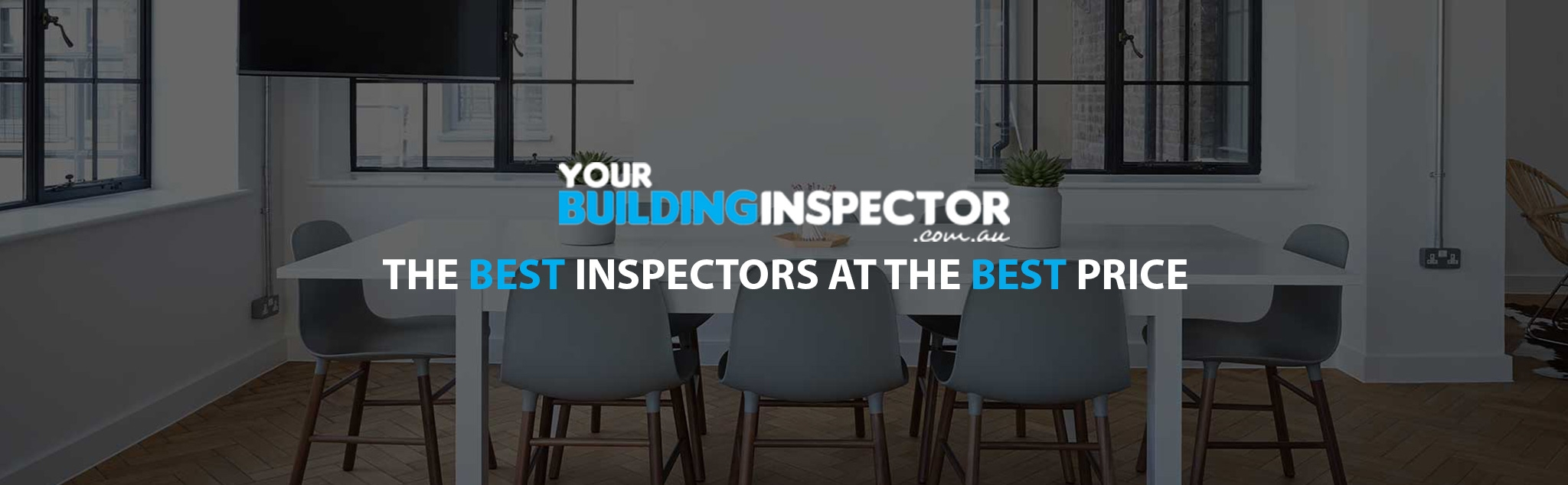 Building and Pest Inspector Gold Coast (@ybigoldcoast) Cover Image