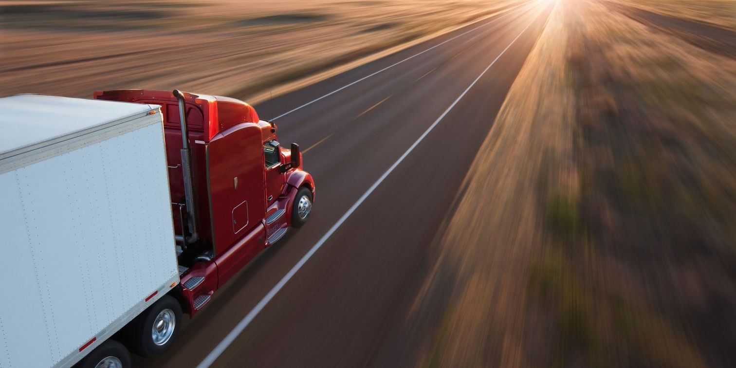 Advance Truck Parts USA (@advancetruckpartsusa) Cover Image