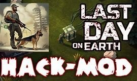 last day (@lastday19) Cover Image