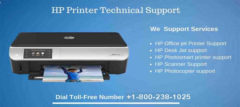 HP Printer S (@hptechies) Cover Image