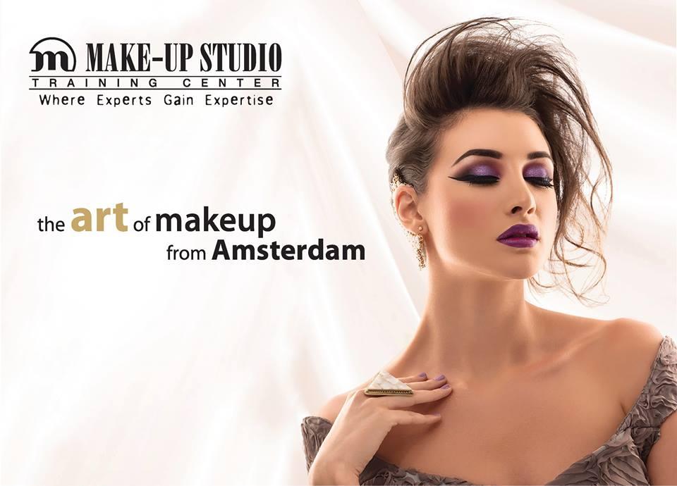 Makeup Studio (@makeupstudio12) Cover Image