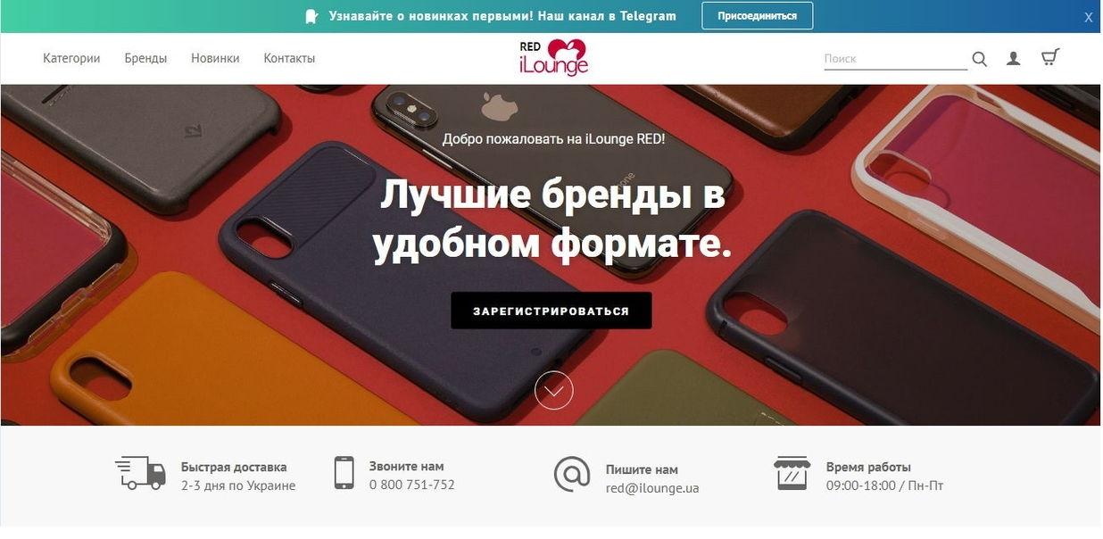 Nikolaj Zaharov (@nikolajzaharov) Cover Image