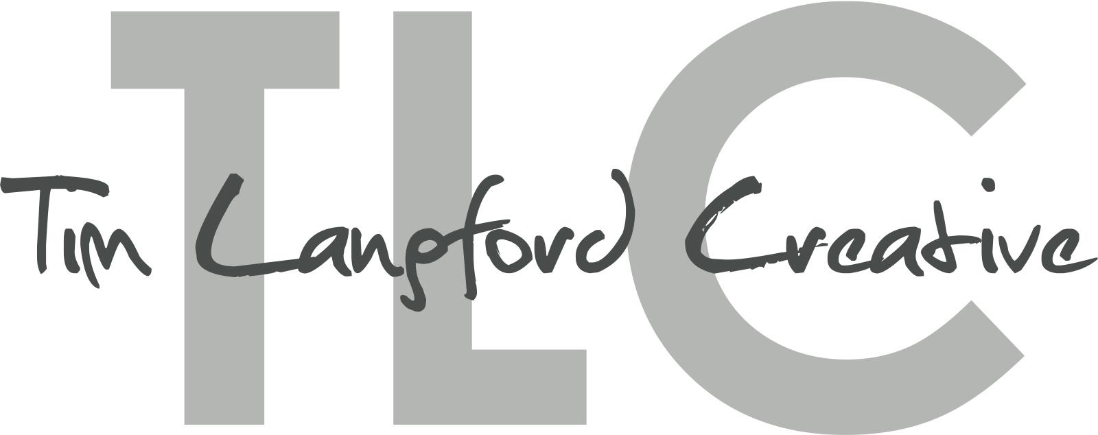 tim langford  (@timlangfordcreative) Cover Image