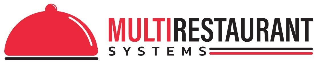 (@multirestaurantsystems) Cover Image