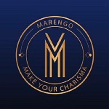 Marengo Shoemaker (@marengovn) Cover Image