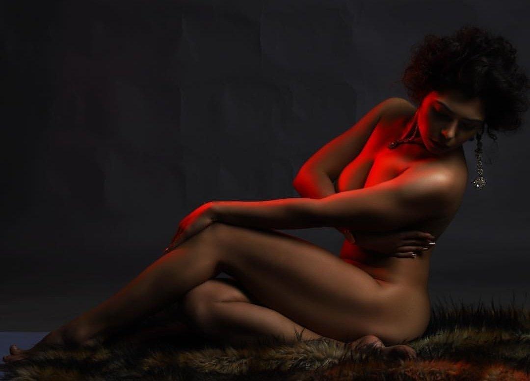 Soniya Mathur (@soniya69) Cover Image