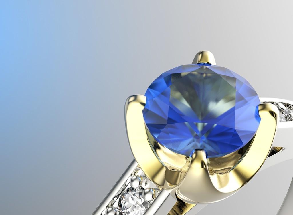 Rogers Jewelry (@rogersjewelry) Cover Image