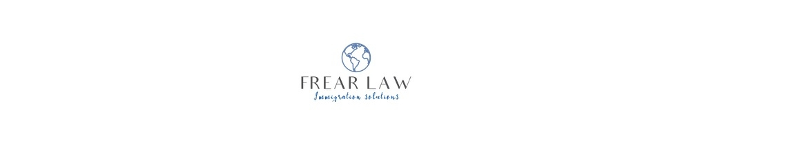 Frear Law PLLC (@frearlaw) Cover Image