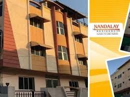 Nandalay Girls Hostel (@nandalaygirlshostel) Cover Image