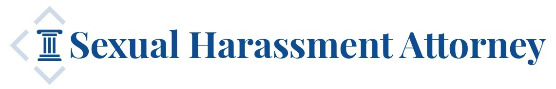 Sexual Harassment Attorney (@sexualharas14) Cover Image