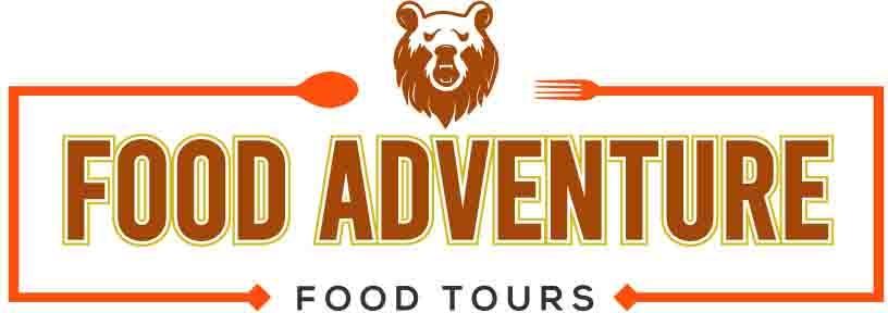Food Adventure (@foodadventure) Cover Image