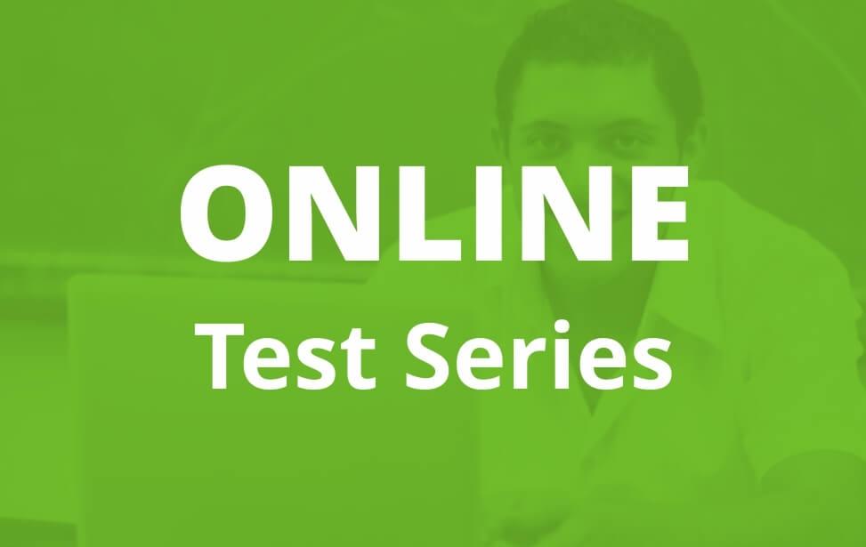 NTA Test Series (@ntatestseries) Cover Image