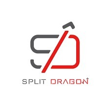 (@splitdragon) Cover Image