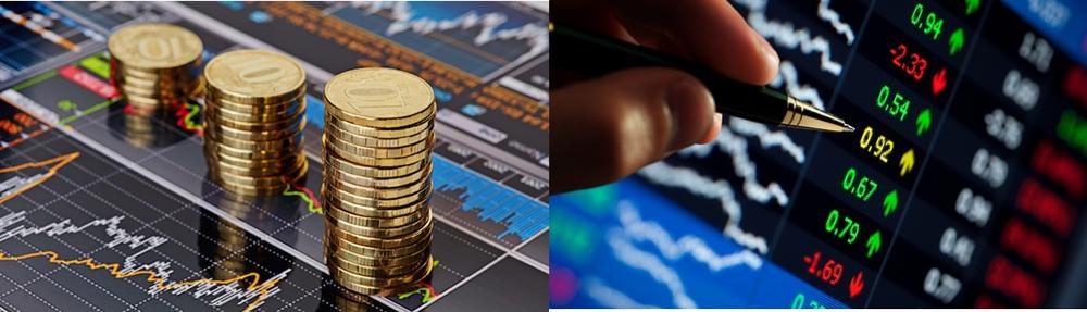Investment for Investors (@investmentforinvestors) Cover Image