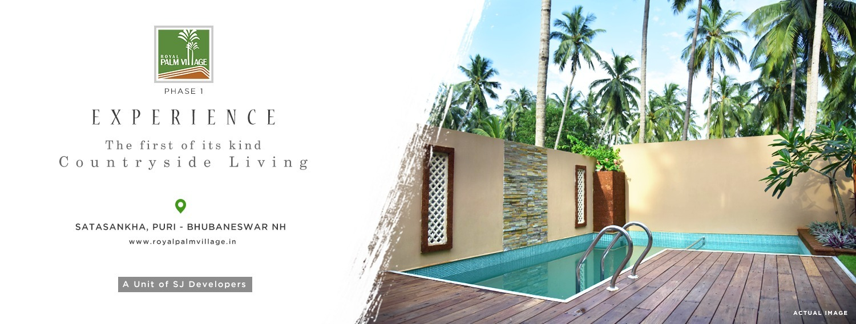 Royal Palm Village (@royalpalmvillage) Cover Image