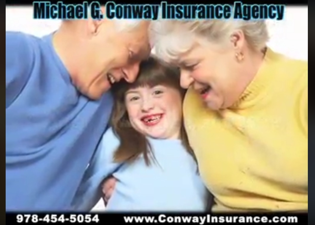 Car Insurance Lowell Ma (@insurancelowell) Cover Image