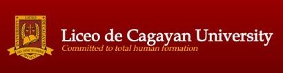 Liceo De Cagayan Unive (@liceouniversity) Cover Image