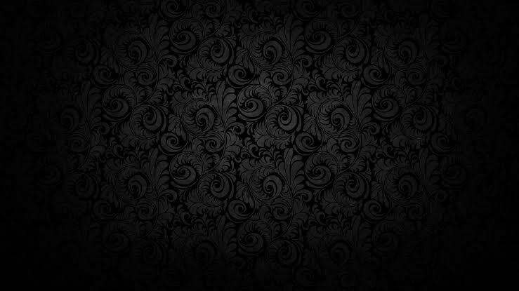 grzdevil  (@grzdevil) Cover Image
