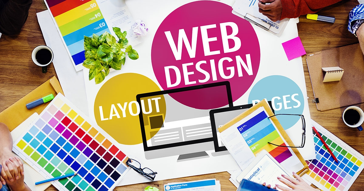 e-Web.bg - Уеб дизайн, създаване на сайтове, елект (@ewebbg) Cover Image