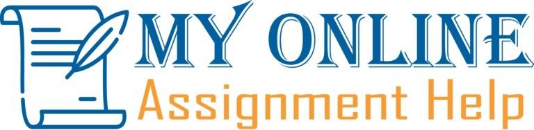 My Online Assignment Help (@myonlinassignmenthelp) Cover Image