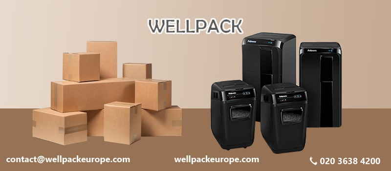 Well Pack Europe (@wellpackeurope) Cover Image