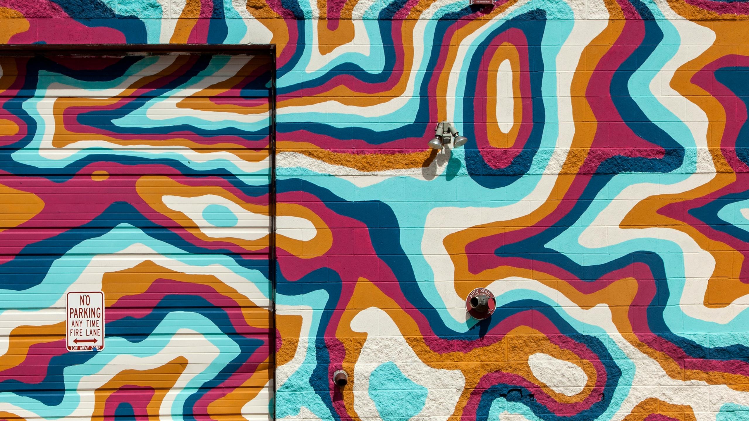 Beatnik Prints (@beatnikprints) Cover Image