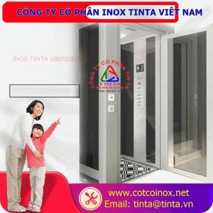 Cot Co Inox (@cotcoinox) Cover Image