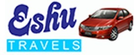 Eshutravels (@eshutravels) Cover Image