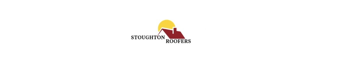 Stoughton Roofers (@stoughtonroofers) Cover Image