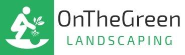 OnTheGreen Landscaping Inc. (@onthegreenlandscaping) Cover Image
