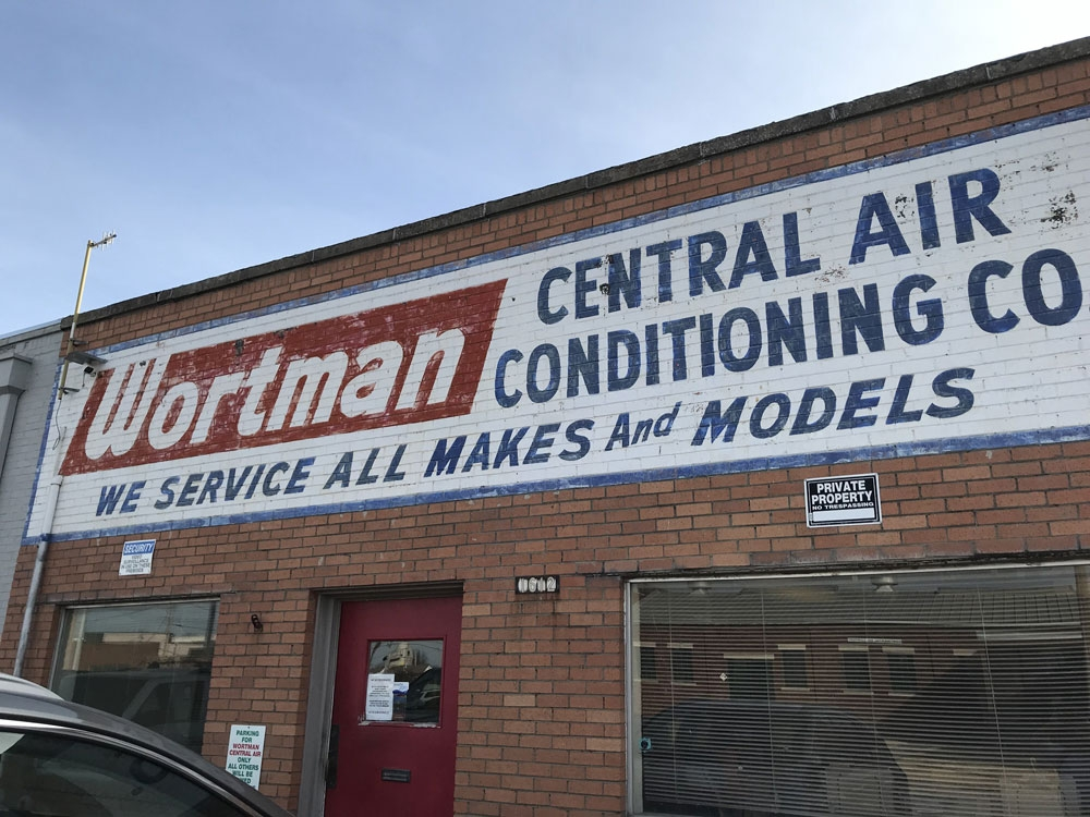 Wortman Central Air (@wortmancentralair918) Cover Image
