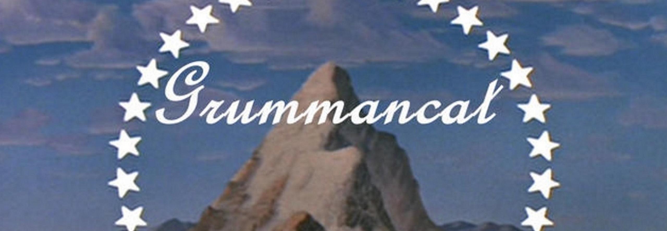 Grummancat (@grummancat) Cover Image