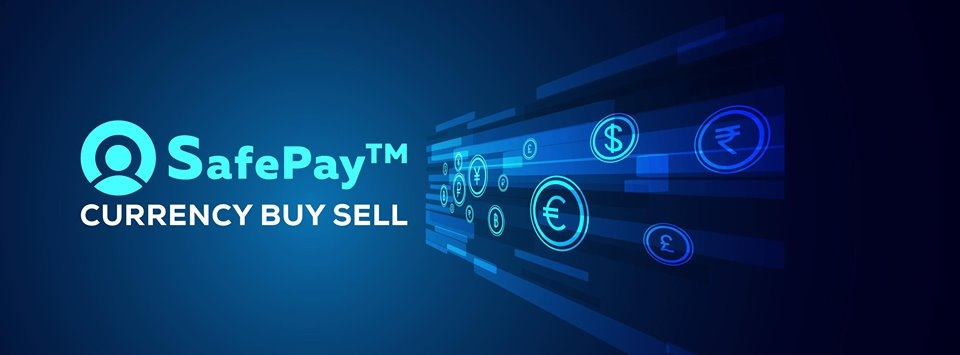 SafePay™ (@safepaytm) Cover Image