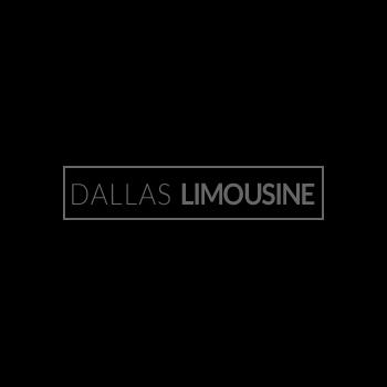 Dallas Limousine (@dallaslimousine) Cover Image