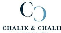 Chalik & Chalik (@chalikfortmyers) Cover Image