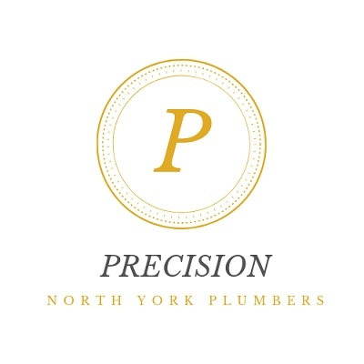 Precision North York Plumbers (@precisionnorthyorkplumbers) Cover Image