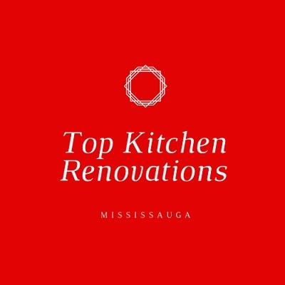 Top Kitchen Renovations Mississauga (@kitchenrenovationsmississauga) Cover Image